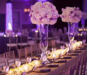 wedding-reception-decorations-ideas