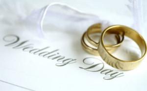 wedding-rings-wallpaper1