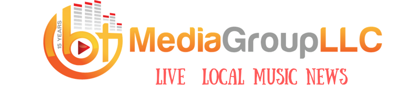bt Media Group LLC